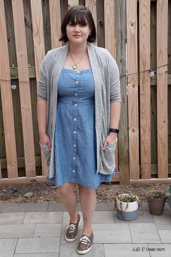 091419x1-chambray-dress