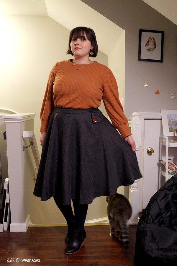 011620x2-modcloth-fox-skirt