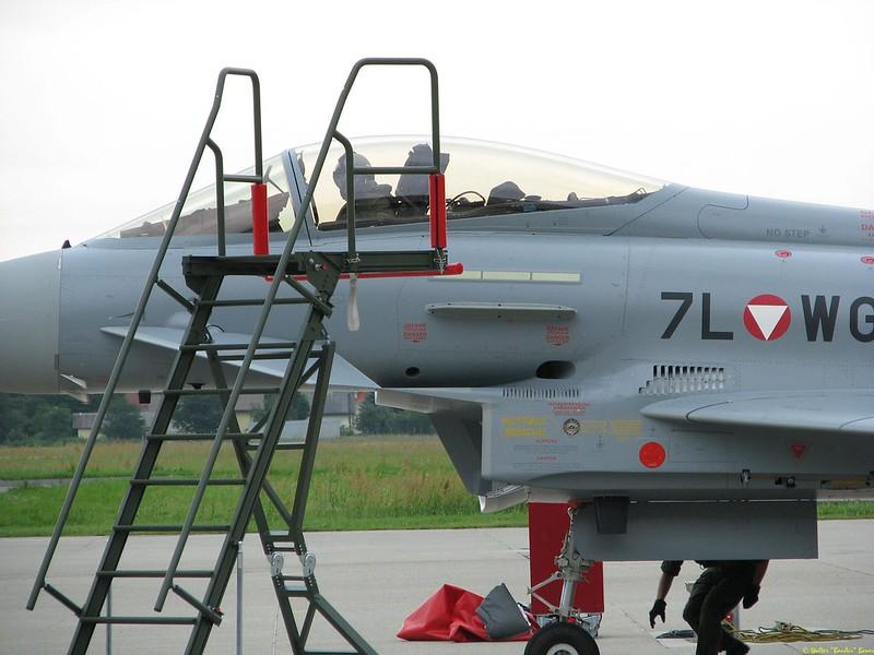 EF-2000 Typhoon 2