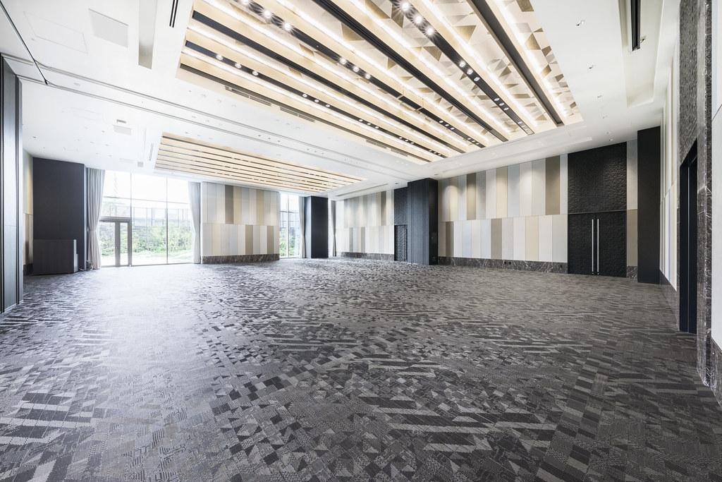 9F Banquet room image (1)