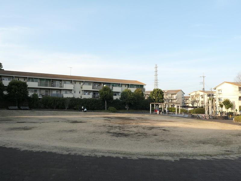 P1000406