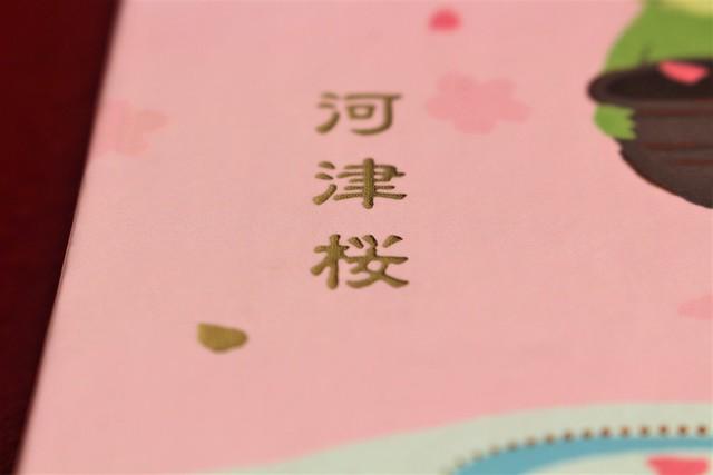 seisokuji-gosyuin042