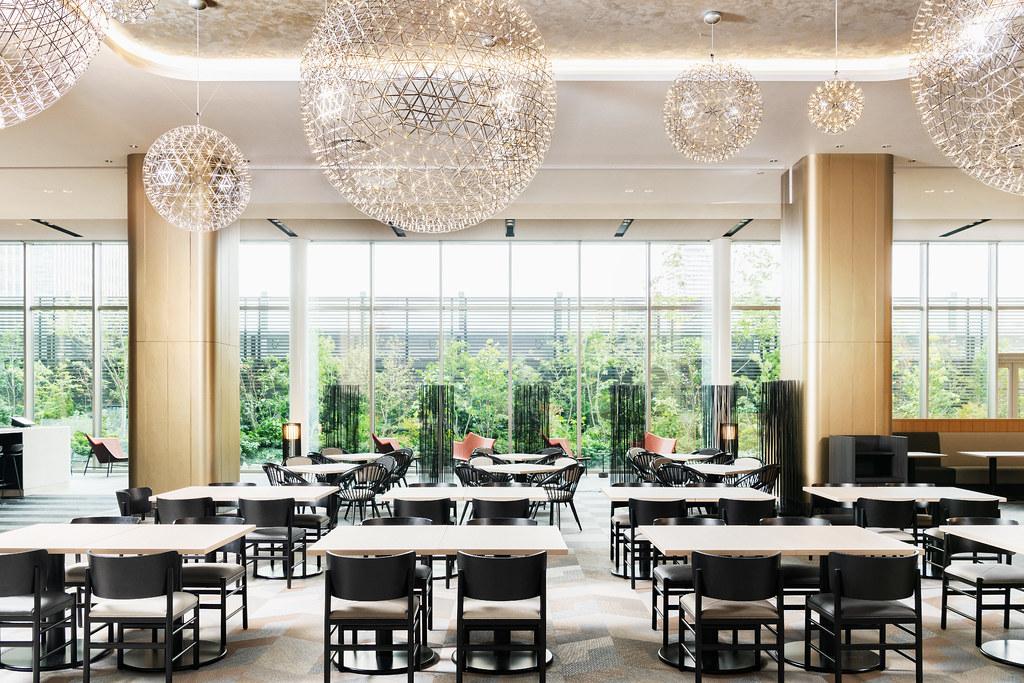 9F Restaurant (2)