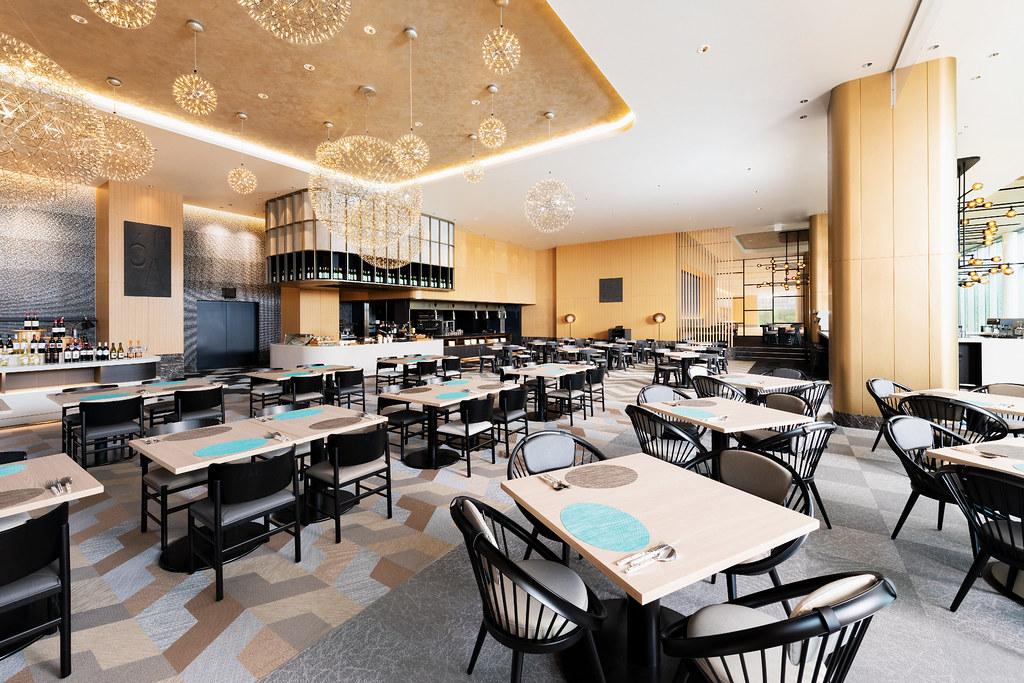 9F Restaurant (1)