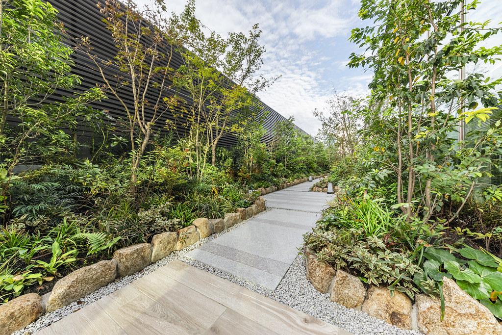 9F Japanese Garden (1)