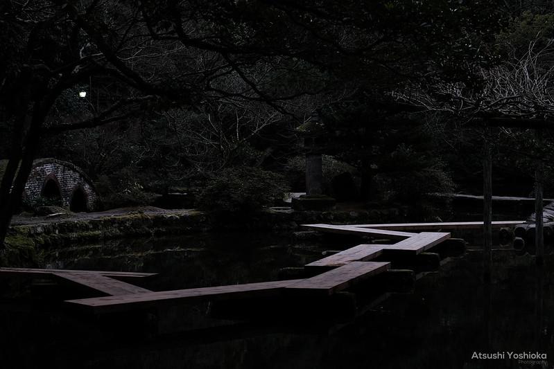 FUJIFILM X-Pro3 Shooting in Kanazawa