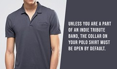 Polo Shirts Mens Wholesale
