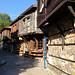 🇧🇬 Sozopol Old town / Стария град в Созопол