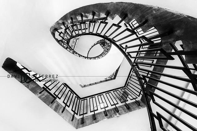 Dorset Estate - George Loveless House, Bethnal Green, London, UK