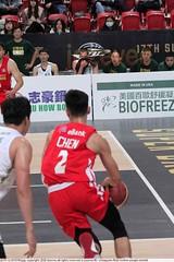 2019-12-29 0149 SBL Basketball 2019-2020