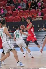 2019-12-29 0140 SBL Basketball 2019-2020