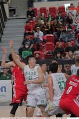 2019-12-29 0161 SBL Basketball 2019-2020