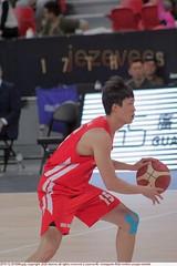 2019-12-29 0086 SBL Basketball 2019-2020
