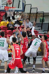 2019-12-29 0054 SBL Basketball 2019-2020