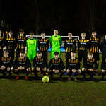 home kit - team (5)