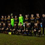 home kit - team (3)