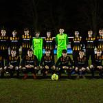 home kit - team (2)