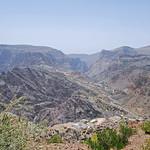 Oman-2014-0105-102458