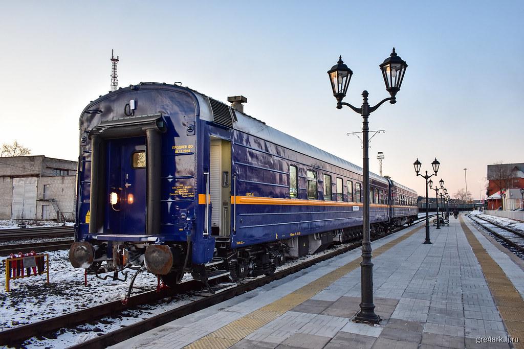 Рускеальский экспресс: Сортавала и паровозная классика архитектура,путешествия,#рускеальскийэкспресс,Карелия,туалет,жд