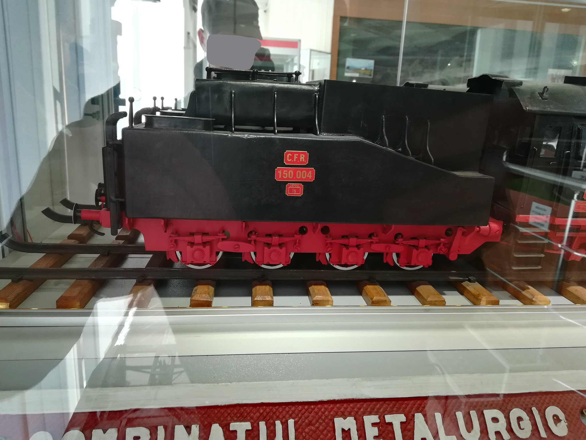 Reportaje feroviare Adirmvl - Pagina 21 49595490068_cee43945de_k