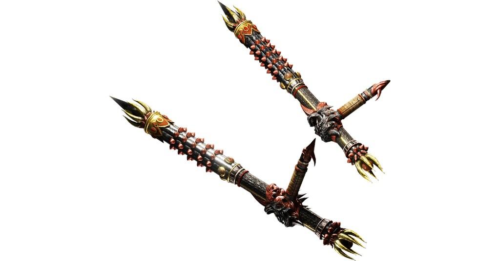 49595491178 da1d322cd7 b - Nioh 2: Wahl der Waffen