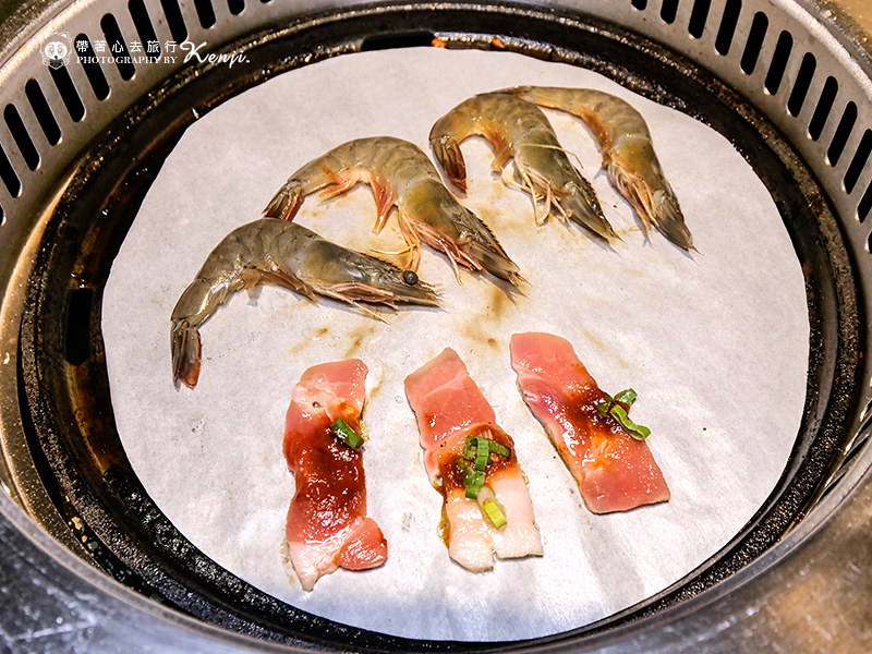 kim-sukiyaki-55