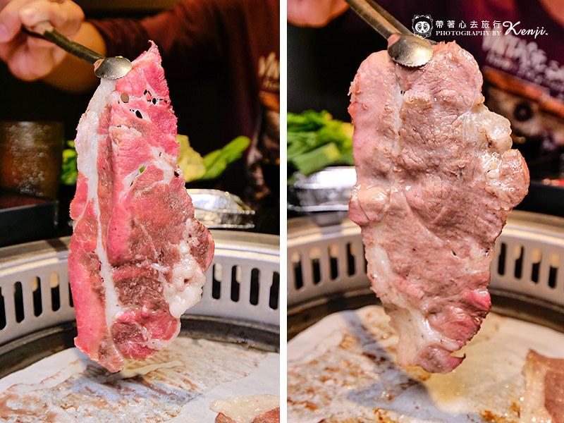 kim-sukiyaki-37