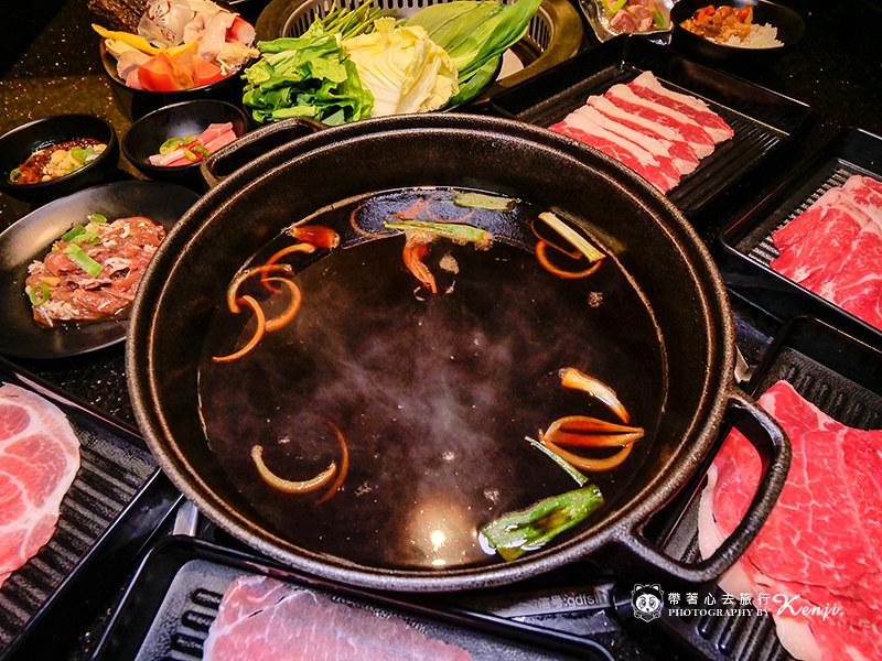 kim-sukiyaki-27