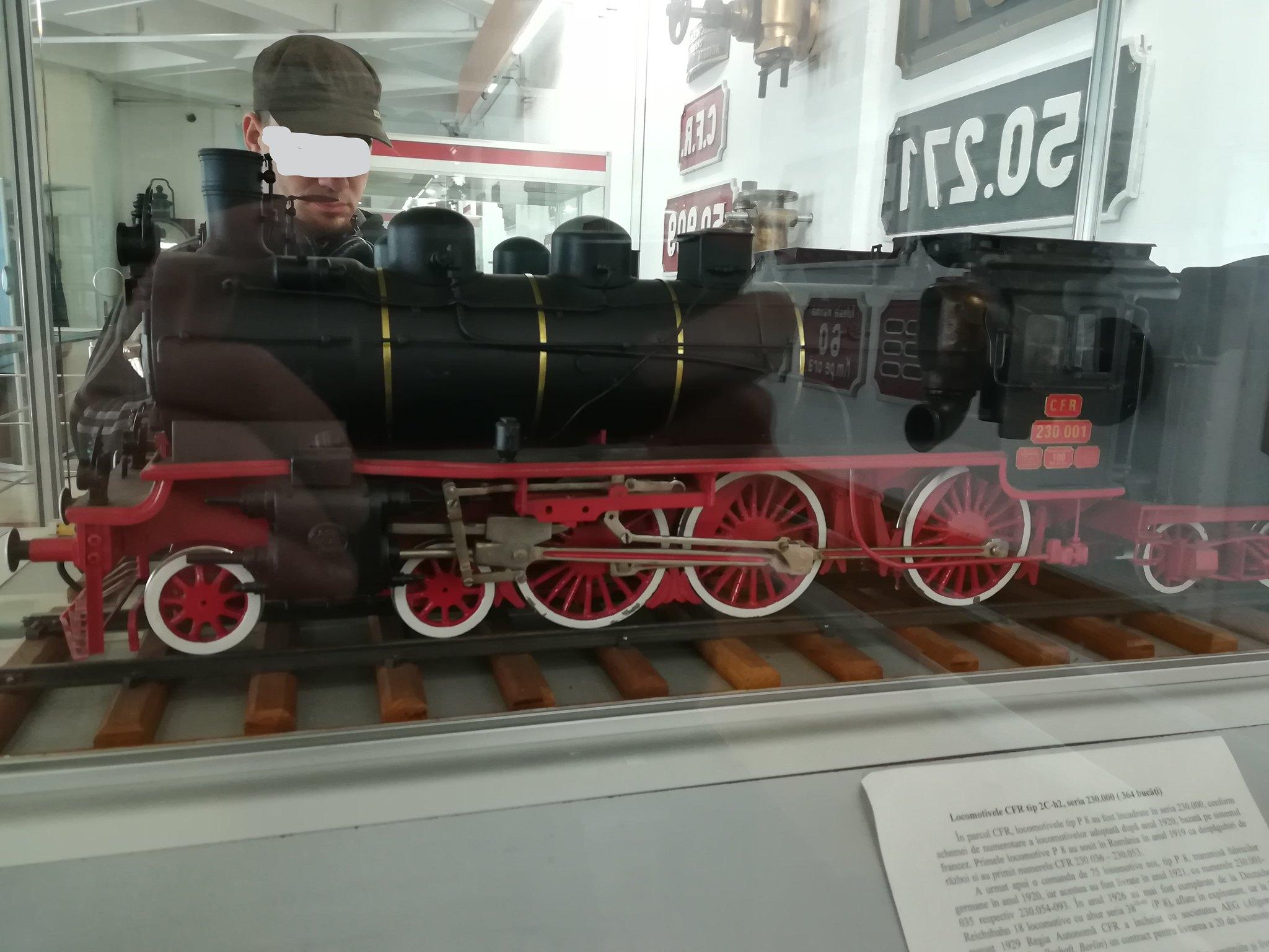 Reportaje feroviare Adirmvl - Pagina 21 49595549633_5e8736bb62_k