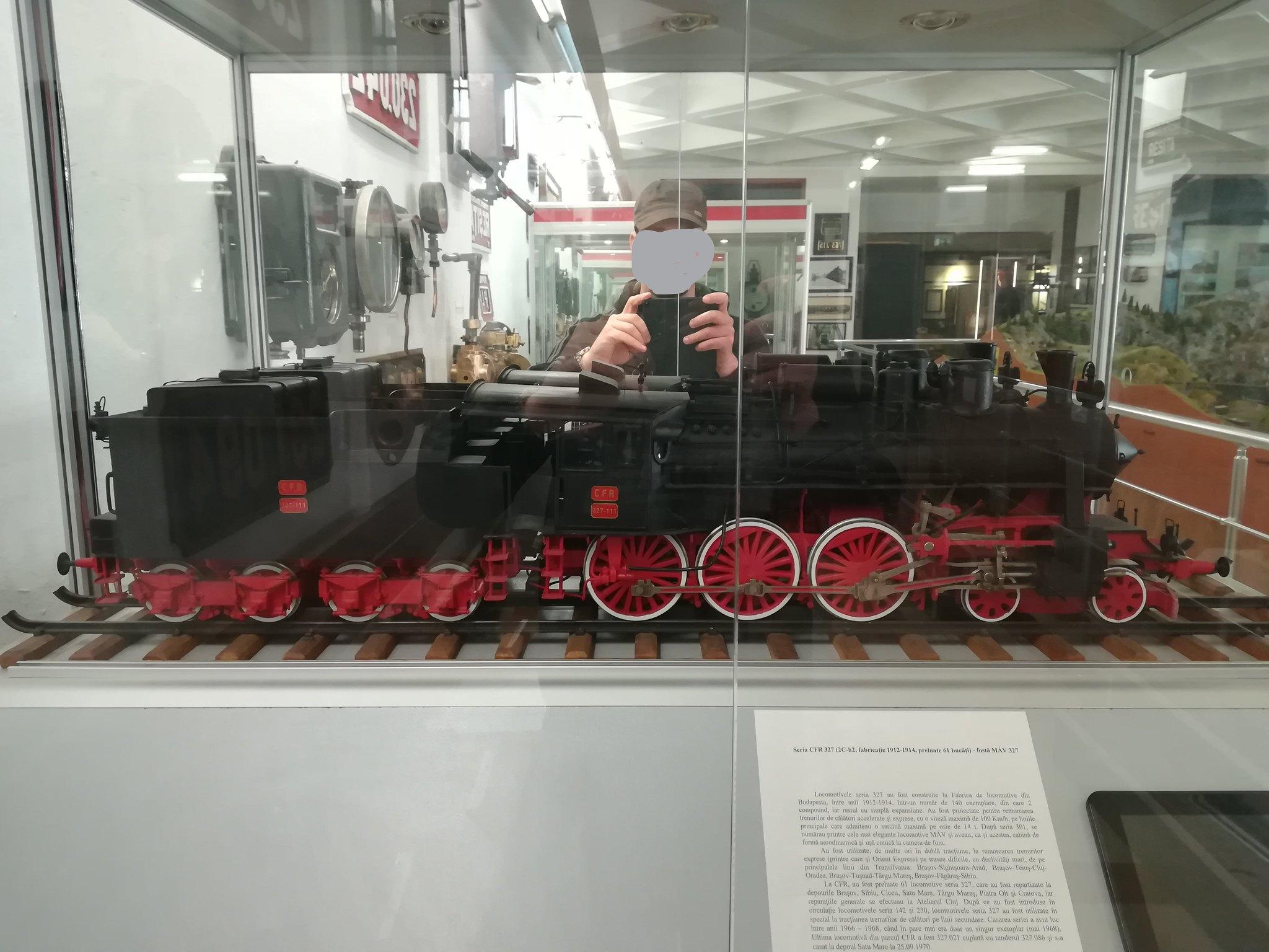 Reportaje feroviare Adirmvl - Pagina 21 49595562908_f0163837f3_k
