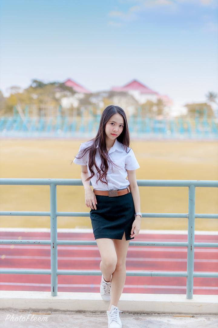 Lightroom-Student-Green-Gold-10