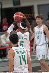 2019-12-29 0056 SBL Basketball 2019-2020