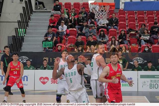 2019-12-29 0108 SBL Basketball 2019-2020