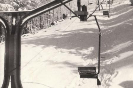 80 let lanové dopravy na Pustevny (1. díl)