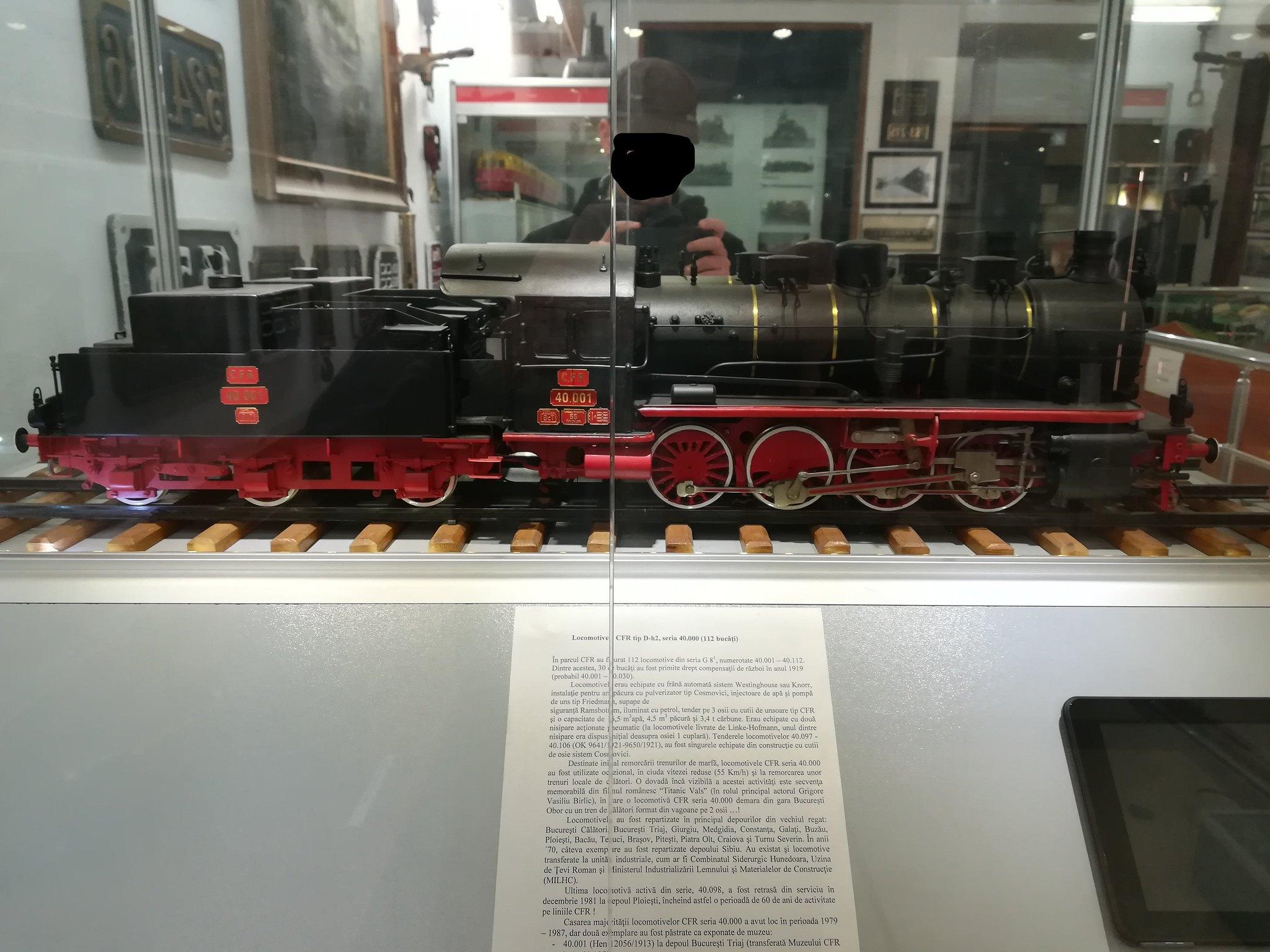 Reportaje feroviare Adirmvl - Pagina 21 49595949946_c8e24eb0af_k