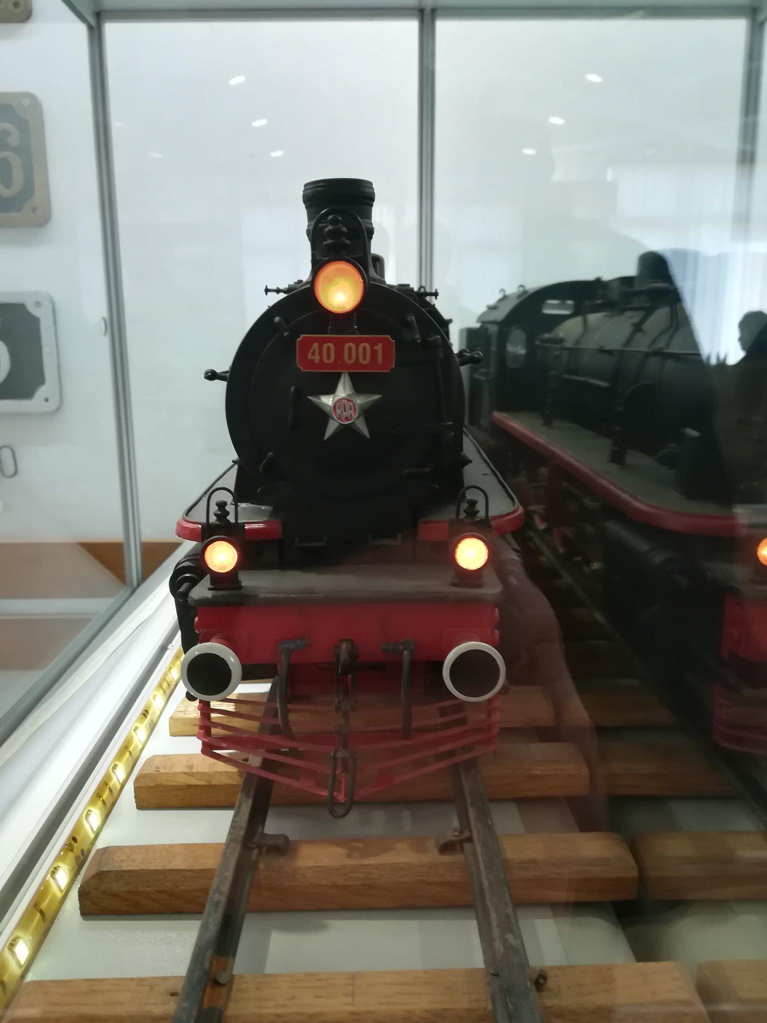 Reportaje feroviare Adirmvl - Pagina 21 49595950046_388fff962f_k