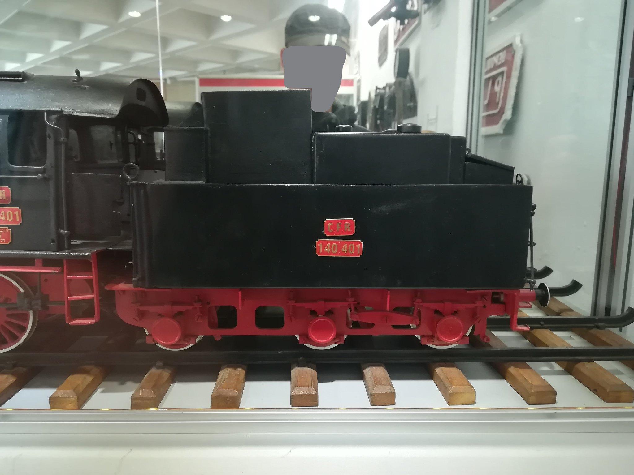 Reportaje feroviare Adirmvl - Pagina 21 49595969251_7bb8693349_k