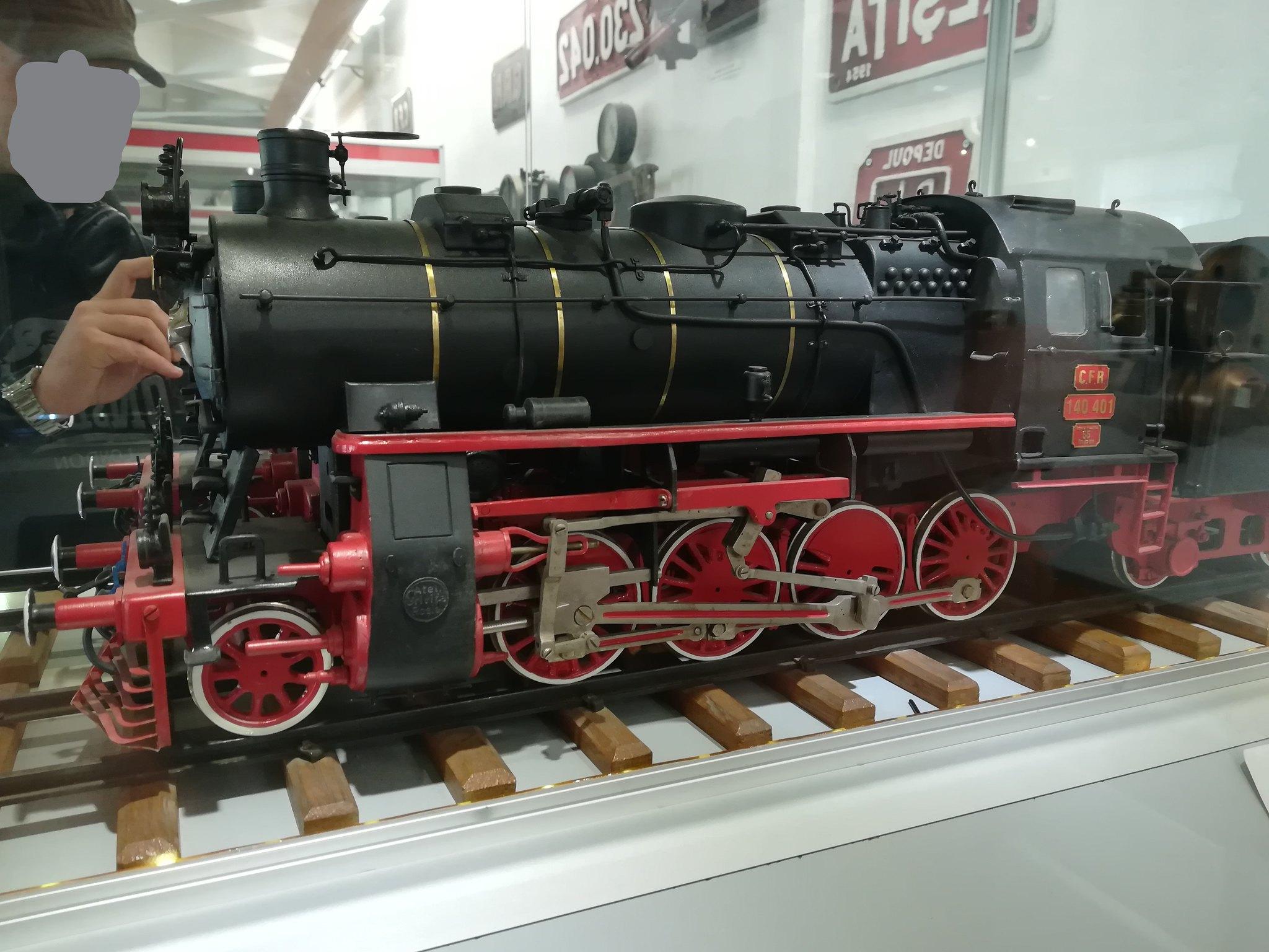 Reportaje feroviare Adirmvl - Pagina 21 49595969336_b3894fe734_k