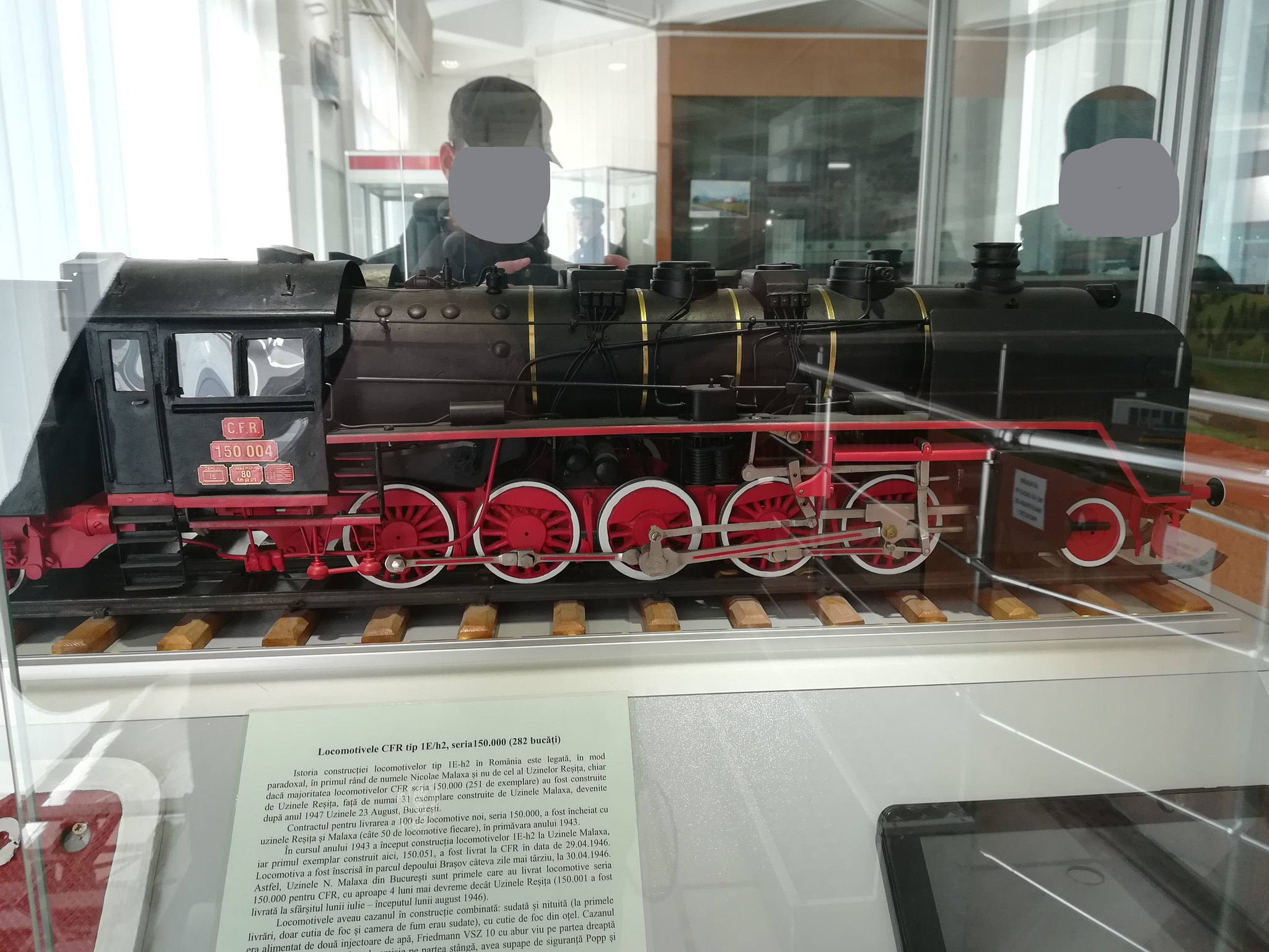 Reportaje feroviare Adirmvl - Pagina 21 49595987946_3dc03050ce_k