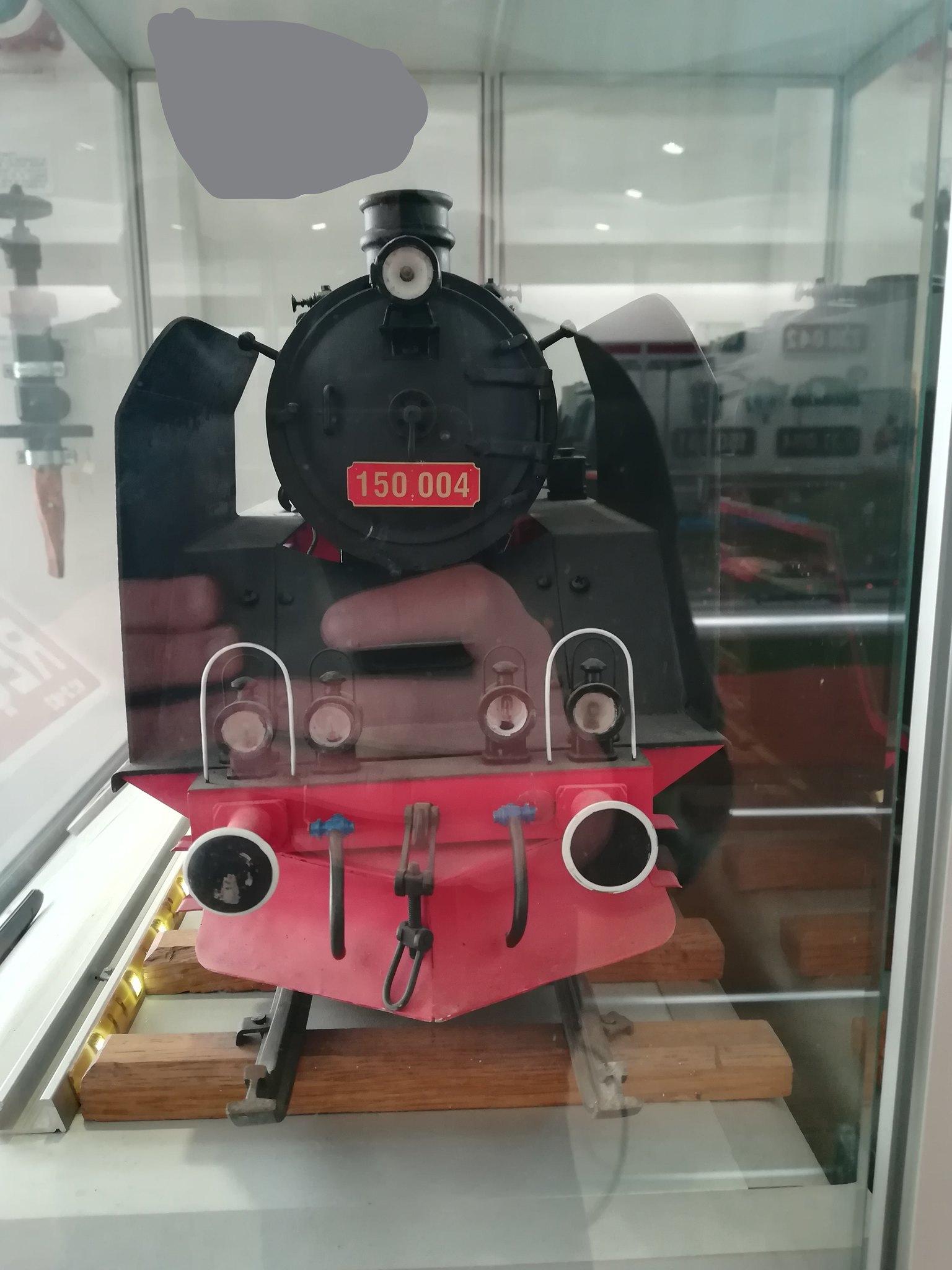 Reportaje feroviare Adirmvl - Pagina 21 49595988236_f5acd43636_k