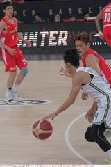 2019-12-29 0177 SBL Basketball 2019-2020