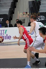 2019-12-29 0144 SBL Basketball 2019-2020