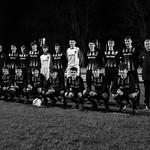 home kit - team (4)