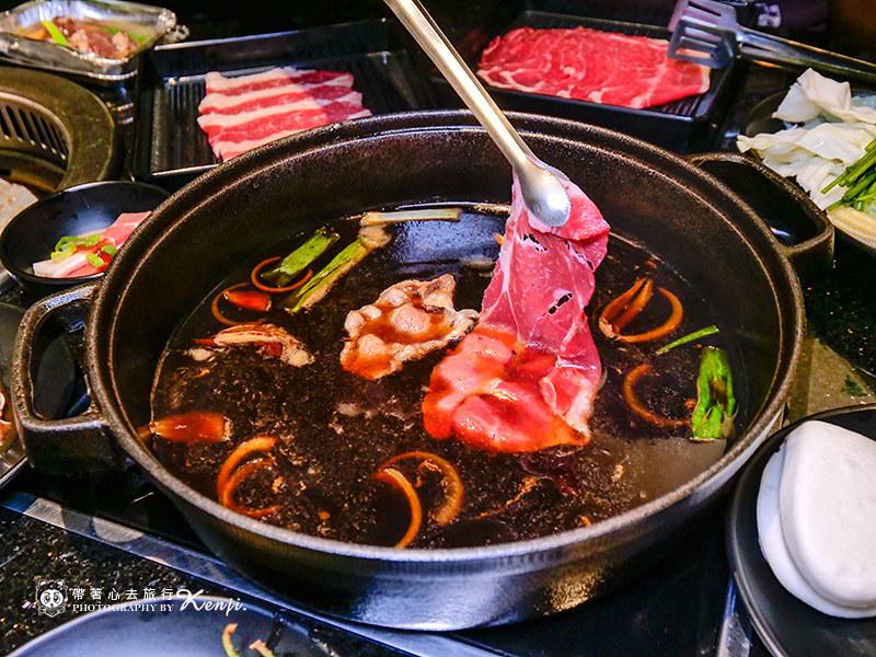 kim-sukiyaki-41