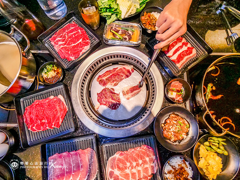 kim-sukiyaki-28