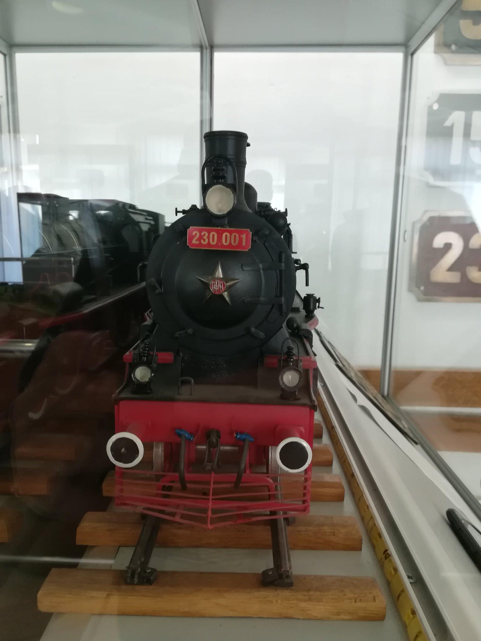 Reportaje feroviare Adirmvl - Pagina 21 49596048181_8aa5e2f336_k
