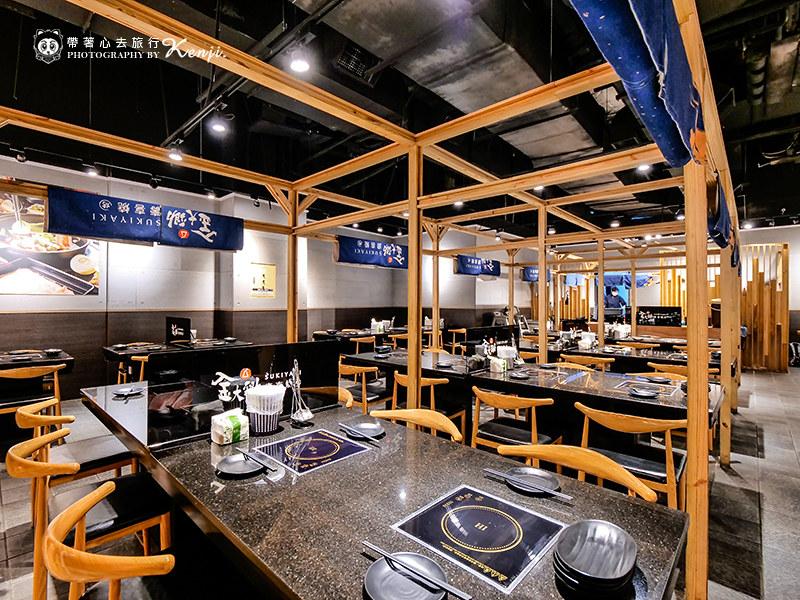 kim-sukiyaki-6