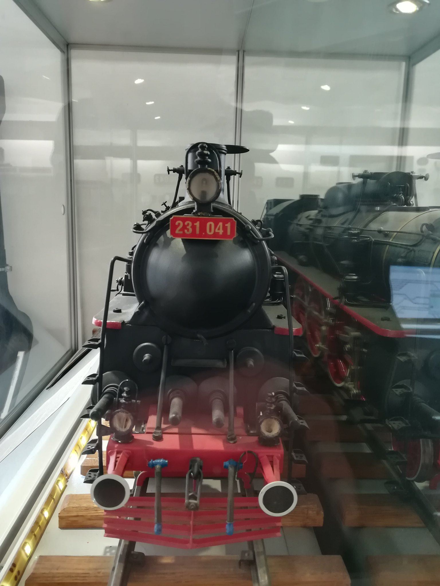 Reportaje feroviare Adirmvl - Pagina 21 49596053771_ddca4e8973_k