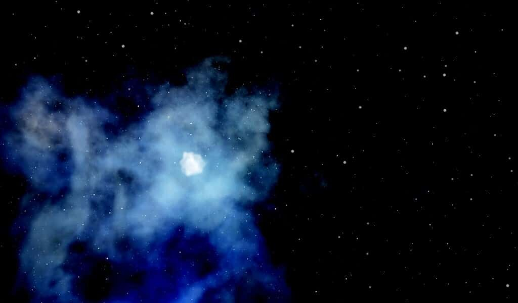 des-astronomes-découvrent-la-plus-grande-explosion-jamais-vue-dans-univers