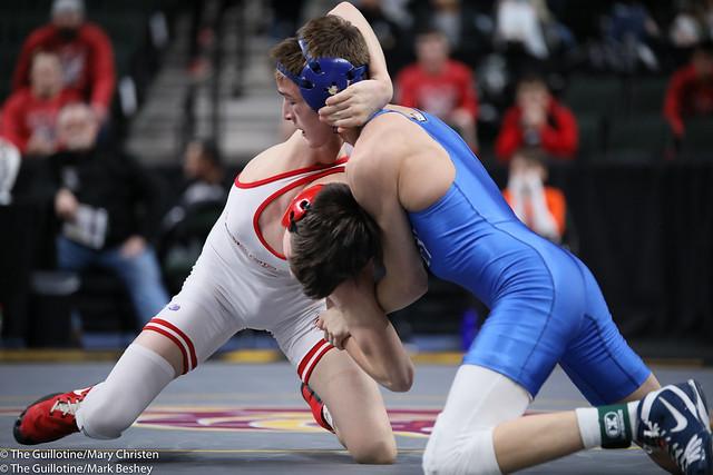 113 – Levi Jacobson (Foley) over Tyson Ullyott (DETL) Dec 8-2 200227bmc0031